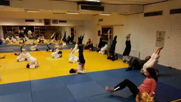 judo_dan_rijeka_2014 (1)_01