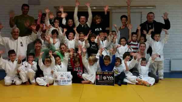 judo_dan_rijeka_2014 (6)_01