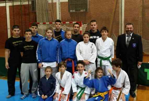 judo_klub_rijeka_memorijalni_turnir_zeljko_higl