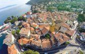 Općina Lovran u proteklom razdoblju ostvarila više od 13 milijuna kuna viška