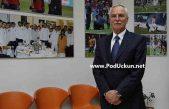 Jednoglasna odluka Vijeća: Doktor Boris Nemec dobitnik nagrade za životno djelo Općine Matulji
