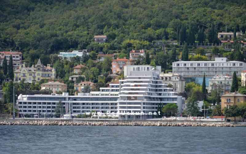 opatija_hotle_marina_admiral_more