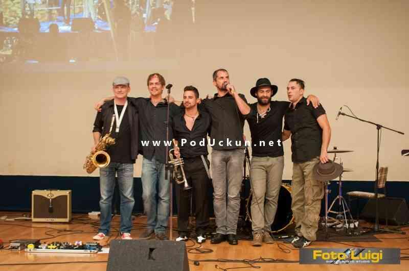 big_bang_riccardo_staraj_blues_band_adriatic_opatija