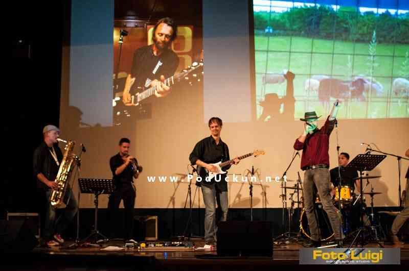 big_bang_riccardo_staraj_blues_band_adriatic_opatija_2