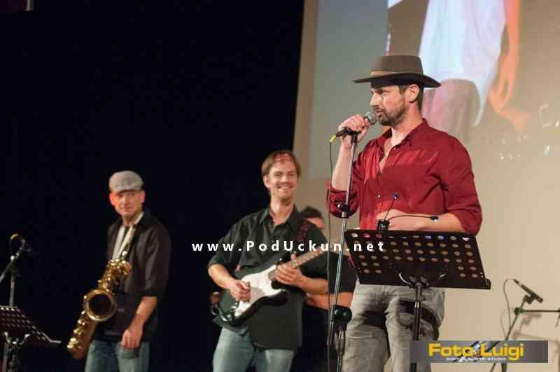 big_bang_riccardo_staraj_blues_band_adriatic_opatija_3