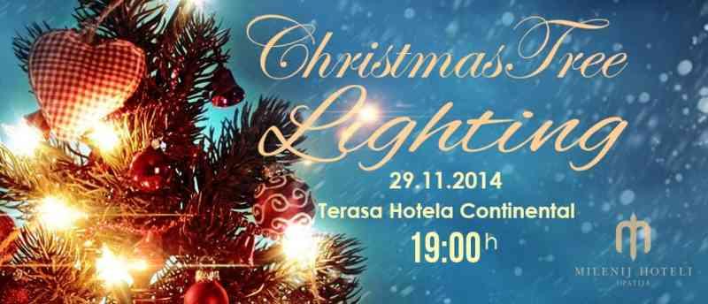 christmas_tree_lighting_opatija_milenij_hoteli