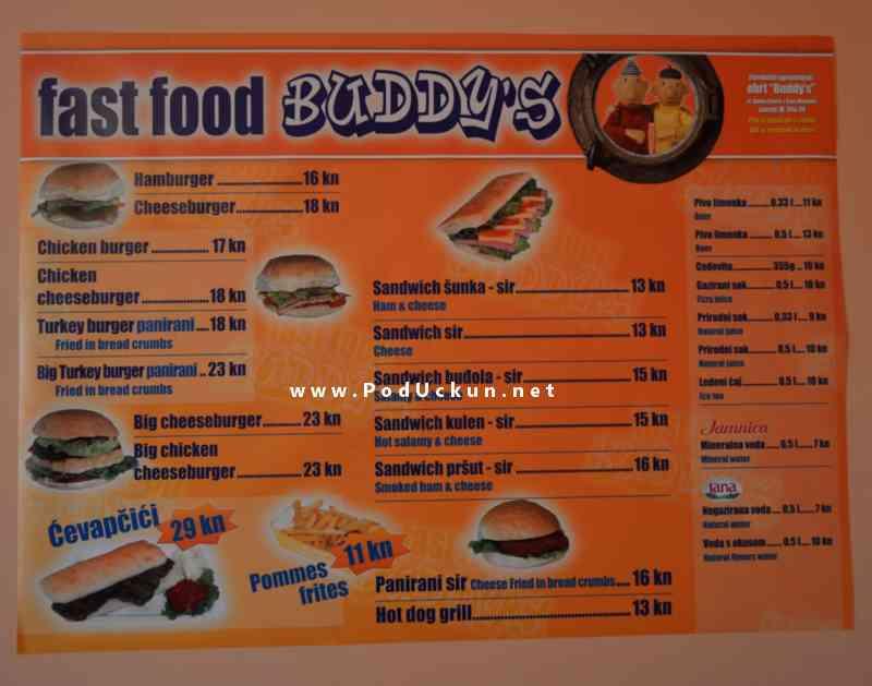 fast_food_buddys_matulji (2)_01