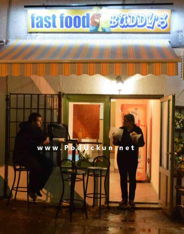 fast_food_buddys_matulji (4)_01