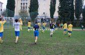 Vijeće usvojilo raspodjelu sredstava u sportu: Lovranskim klubovima ukupno 521 tisuća kuna