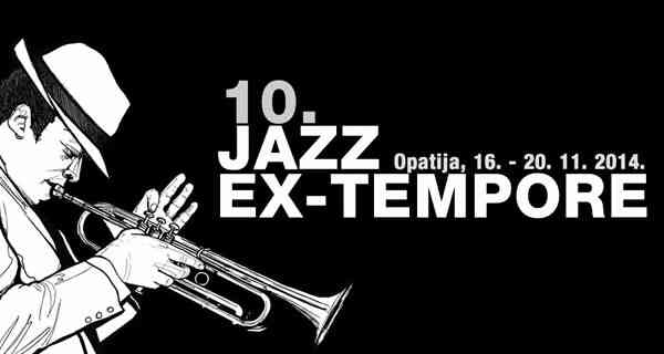 liburnia-ex_tempore_2014_opatija