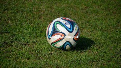 Mali nogometaši Kvarnera i Lovrana nastupili na turniru 'Dražice kup 2021.'