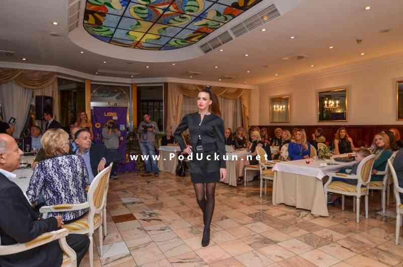 noc_ljepote_glazbe_dobrih_djela_marija_berkovic_dolina_konja_hotel_mozart_opatija