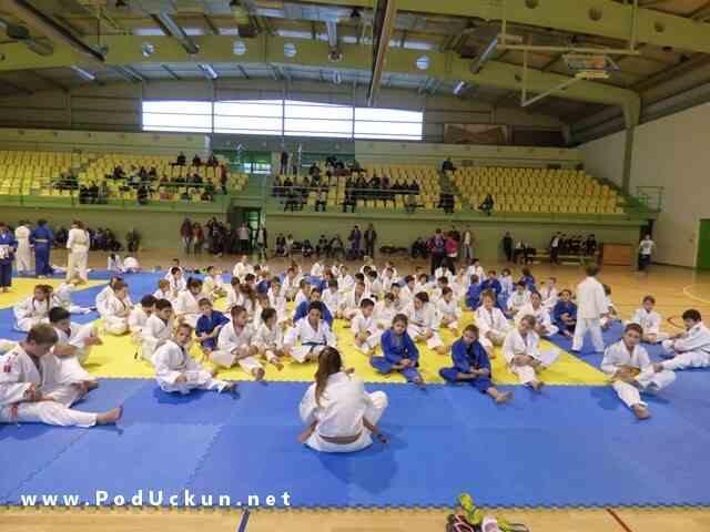 prvenstvo_pgz_judo_kastav_2014
