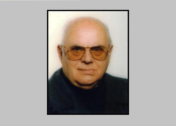 Aldo Adrario (1920. – 2014.)