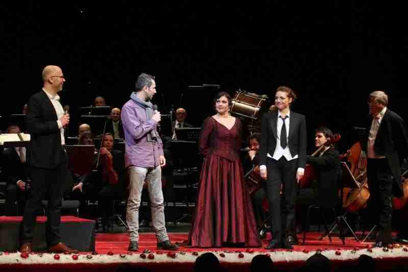 barbara_kolar_damir_urban_novogodisnji_koncert_zajc (1)