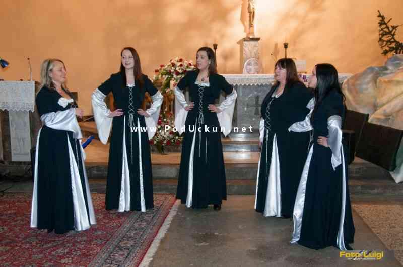 bozicni_koncert_crkva_krista_kralja_matulji_2014