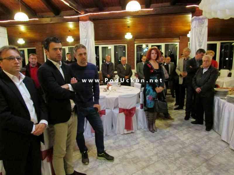 druzenje_gospodarstvenici_matulji_2014_bregi (3)