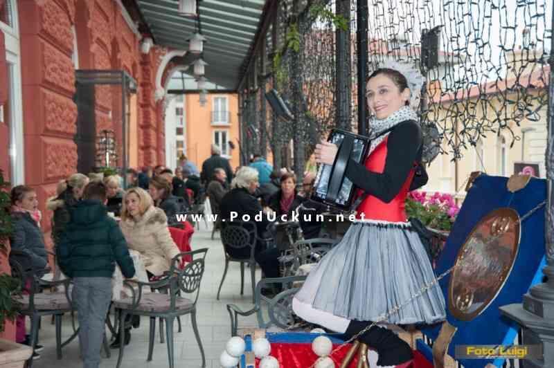 glazbena_kutija_maria_norina_liccardo_hotel_milenij_2014