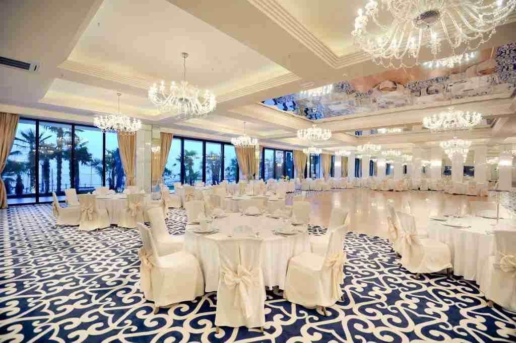 hotel_royal_sala