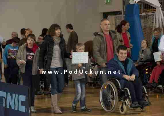 mogu_i_ja_sportska_dvorna_marino_cvetkovic_opatija_2014