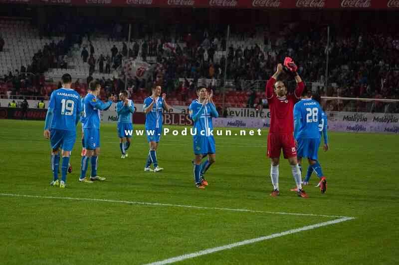 sevilla_rijeka_europska_liga_nogomet (47)