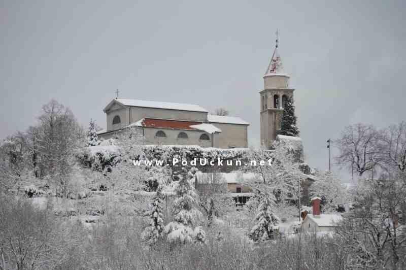 ucka_veprinac_led_snijeg_2014_1