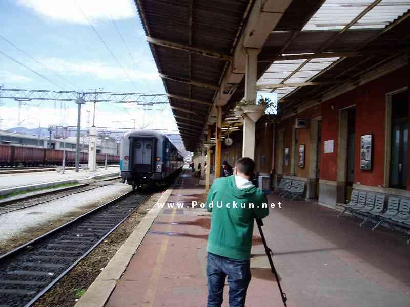 vlak_sjecanja_2014_uaba (3)