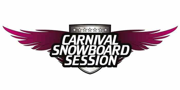 carnival_snowboard_session_2015_rijeka