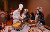 Festival pusne hrani ove nedjelje u Munama