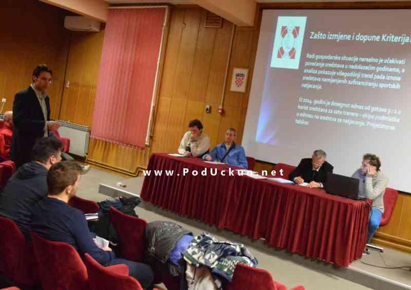 skupstina_sportskog_saveza_2015_01 (1)