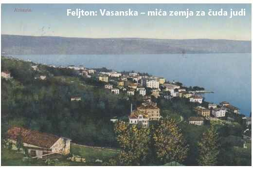 vasanska_pov_2_15