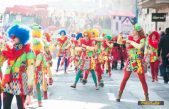 Krenule prijave za Međunarodnu karnevalsku povorku u Rijeci