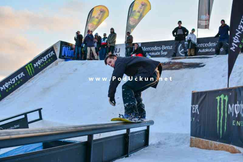 carnival_snowboard_session_rijeka_2015