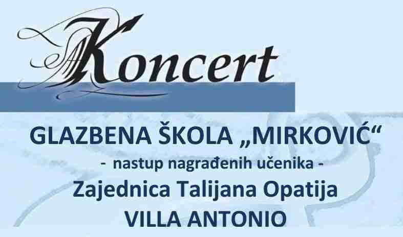 koncert_mirkovic_zajednica_talijana_2015