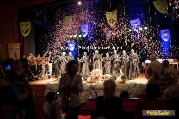 maskarani_klapski_maraton_spektalk_opatija_2015_hotel_adriatic