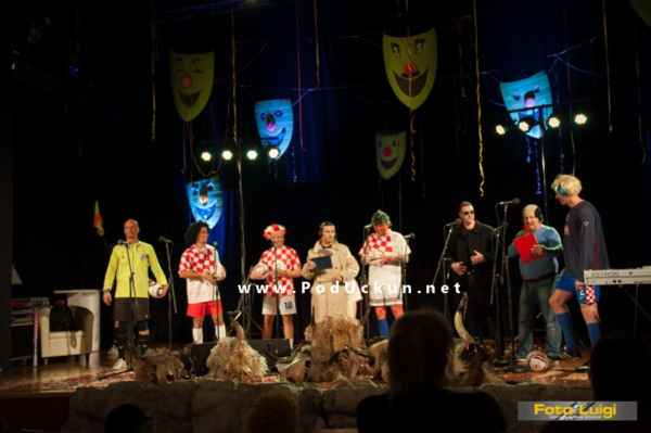 maskarani_klapski_maraton_spektalk_opatija_2015_hotel_adriatic_6