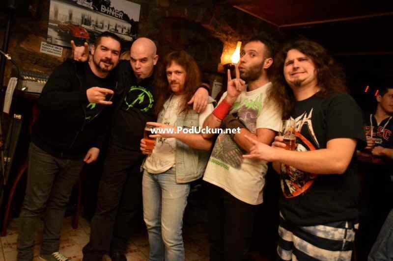metalika_moj_dobar_drugar_koncert_opatija_old_school_pub_2015
