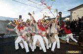 Pusni vikend vodič – Pohod Frlanskeh i Zvonejskeh zvončari uz nezaobilazni tanci