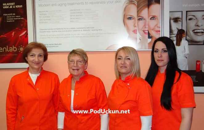 antiaging_prezentacja_dr_markusic_opatija