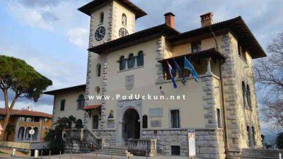 Odluka o komunalnim djelatnostima pred sudom javnosti – Otvoreno javno savjetovanje @ Opatija