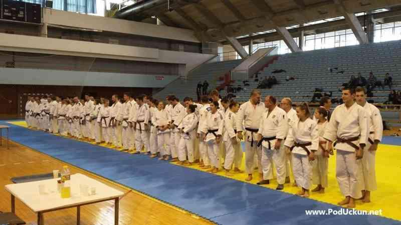 judo_klub_rijeka_ph_kate_2015
