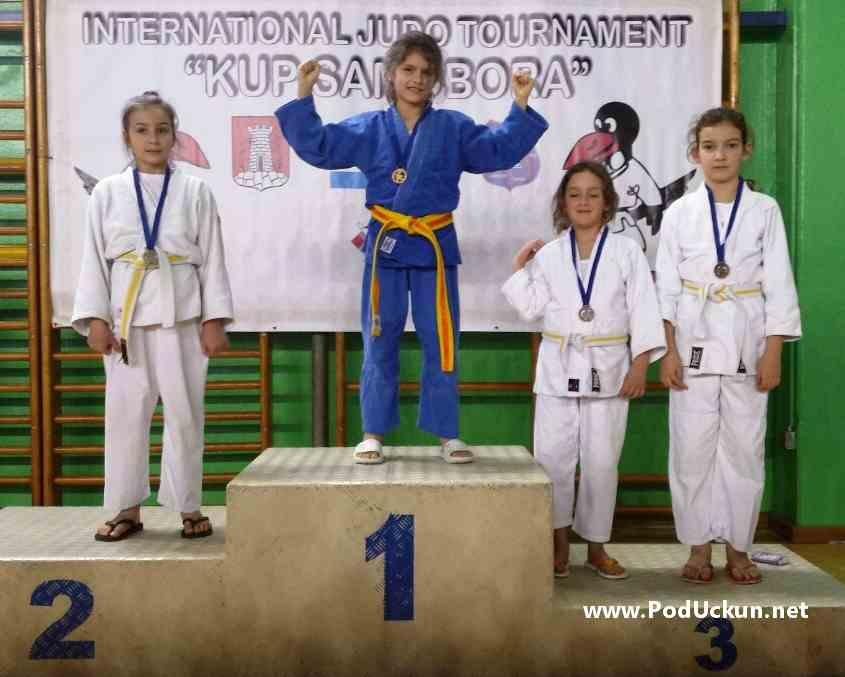 judo_kup_samobora_2015_jk_rijeka