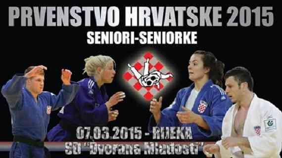 seniorsko_ph_rijeka_judo_2015