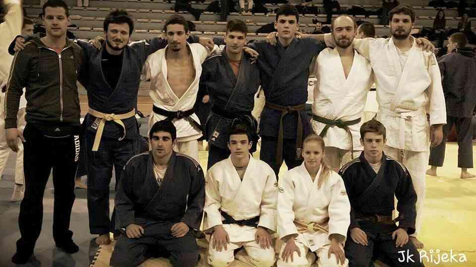 seniorsko_prvenstvo_hrvatske_rijeka_judo_klub_rijeka_2