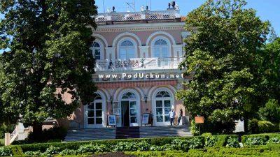 Četvrti natječaj u posljednjih pet godina – Ponovo se traži ravnatelj(ica) Hrvatskog muzeja turizma @ Opatija