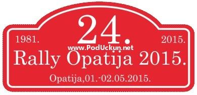 24_rally_2015