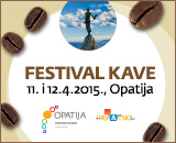 festival_kave_2015_opatija