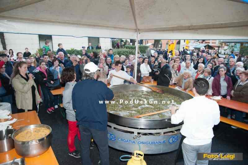 festival_sparuga_2015_lovran_1