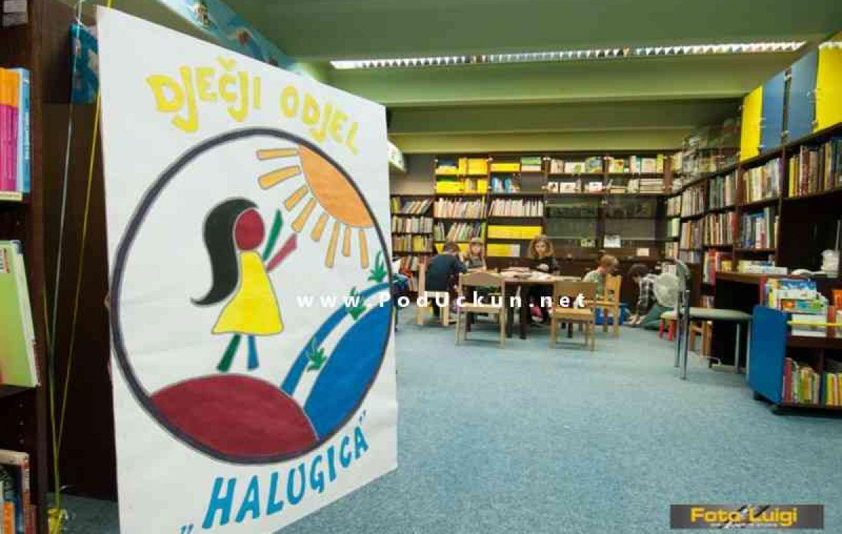 Mjesec hrvatske knjige 2019. – Književno-glazbena večer i koncert grupe KGZ Band ovog petka u gradskoj knjižnici
