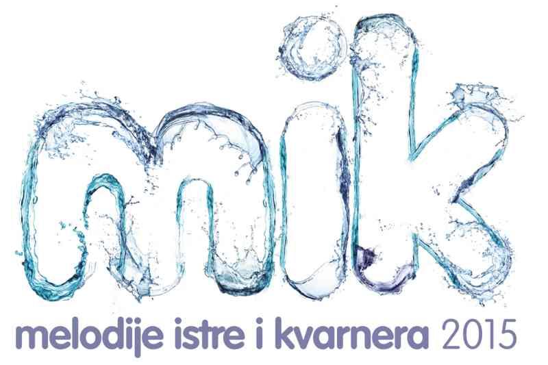 mik_2015_logo